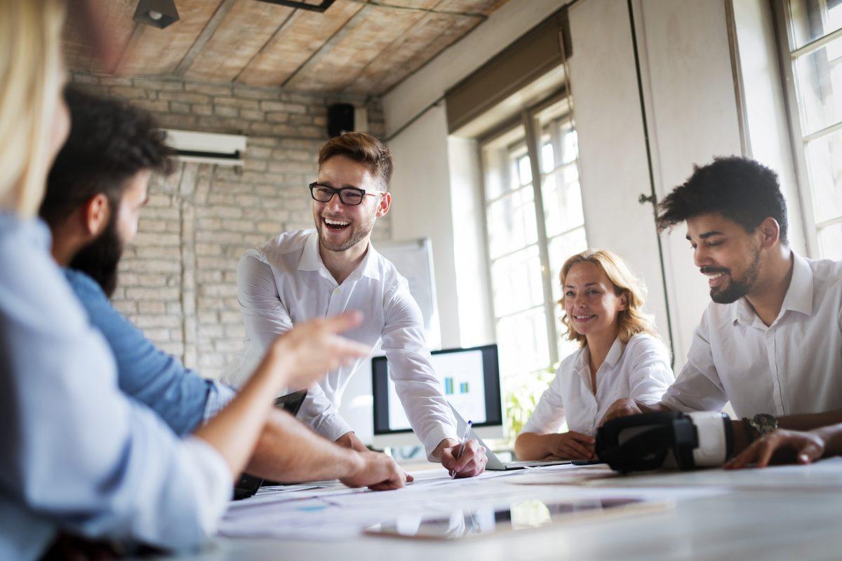 Mikä on yrityslainan toimintatapa?